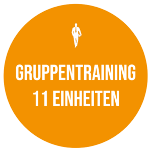 Gruppentraining 11