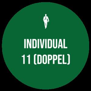 Individualtraining für 2 Personen 11