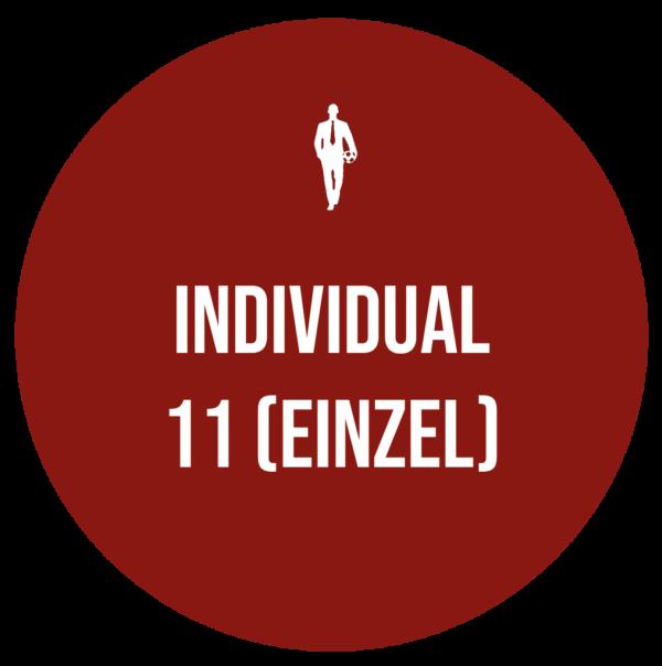 Individual11 - Mr. Soccerman